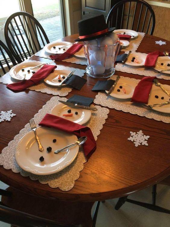 DIY for christmas4.jpg